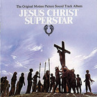 Jesus Christ Superstar 1974 film soundtrack