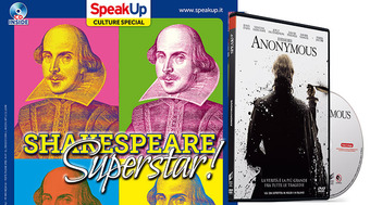 SHAKESPEARE FLASH WEB