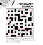 crossword solutions march 2019.png